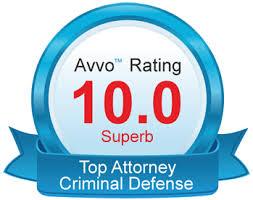 Edward Palermo Suffolk County Criminal Lawyer | Suffolk County DWI Lawyer