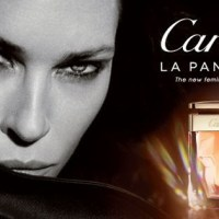 Cartier - La Panthere