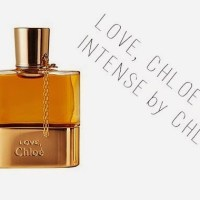 Pudrowe perfumy na jesień