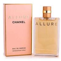 Chanel - Allure Eau de Parfum