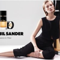 Jil Sander - Simply Jil Sander