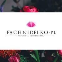Zaufana perfumeria internetowa: Pachnidełko.pl | Rozdanie!