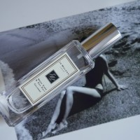 Jo Malone London - Wood Sage & Sea Salt
