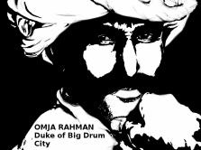 Duke Rahman