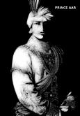Prince Aar
