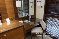 Henann Prime Boracay hotel room