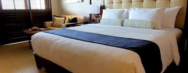 Henann Prime Luxury Boracay Hotel