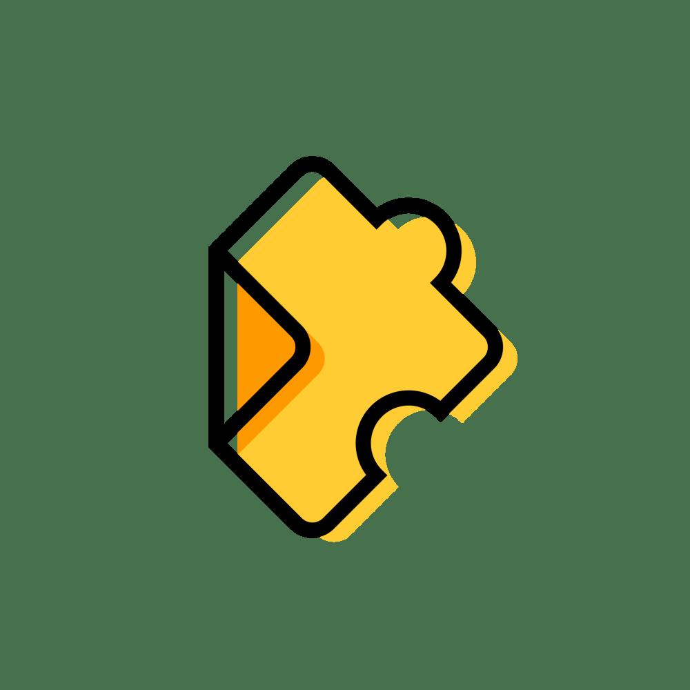 medium resolution of Edpuzzle