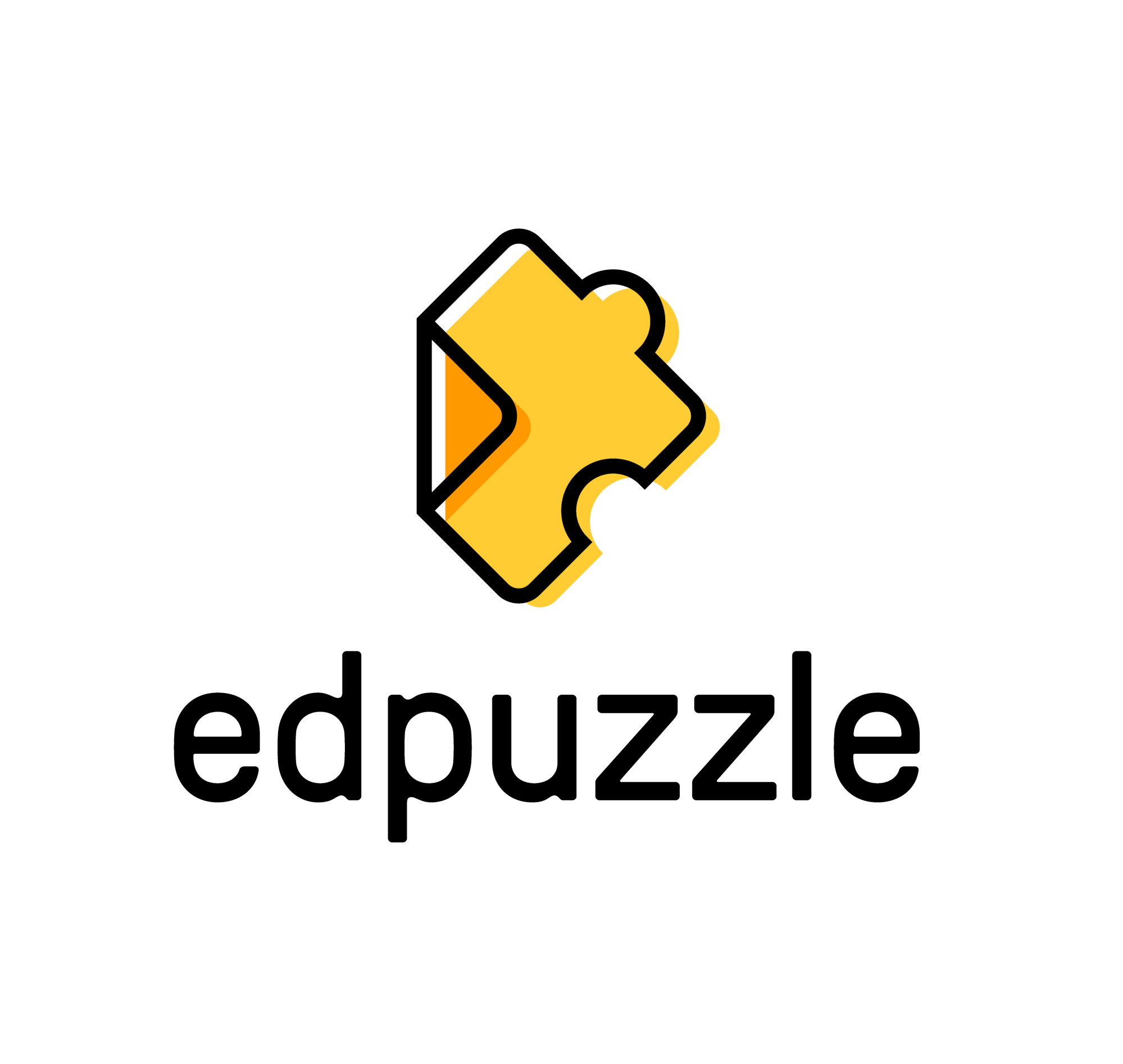 hight resolution of Edpuzzle