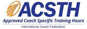 curso de coaching certificado por ICF