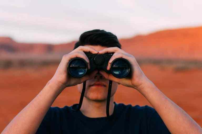 El valor de la Curiosidad