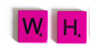 Featured image for the 'Wh' questions course