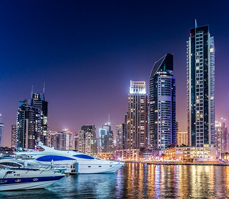 Let Property Finder Explore the Best Apartment for You in Dubai