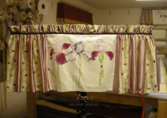 Original valance design alterations 04