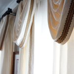 Drapery – Click for More