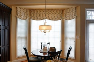Relaxed Roman Valances 19