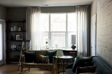 Drapery Designs Uncategorized 201805 Vista Living Room