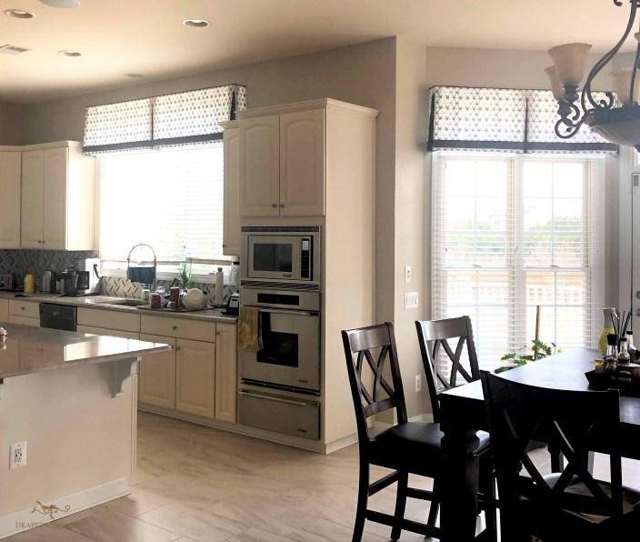 Drapery Designs Uncategorized 202005 Kitchen01
