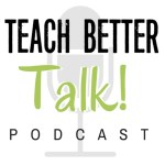 TBTpodcast