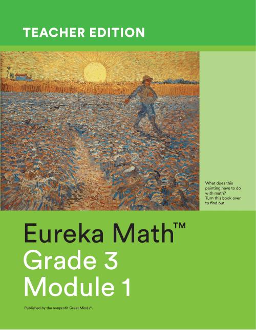 small resolution of Eureka Math (2015) - Third Grade Report