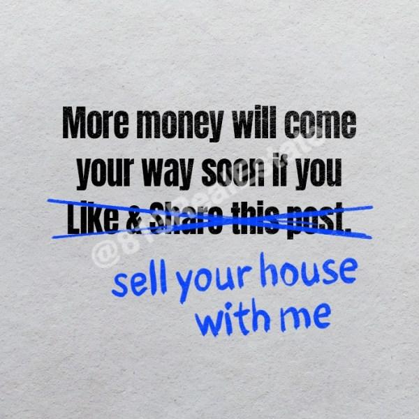 813RealEstate - Edrina Hammond, Florida Real Estate Agent