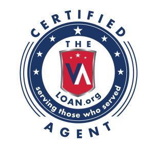 Edrina Hammond Certified VA Loan Real Estate Agent