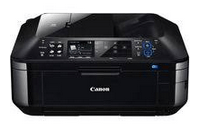 Canon PIXMA MX885 Drivers Download