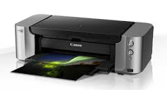 Canon PIXMA PRO-100S Drivers Download
