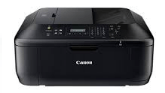 Canon PIXMA MX476 Driver Download