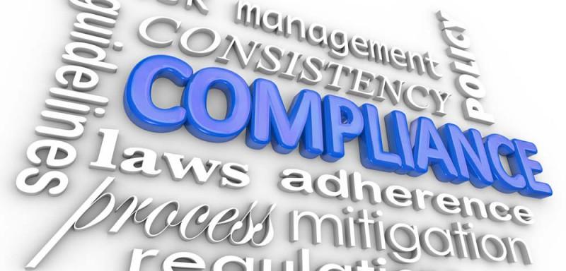 Is Your Appraisal Compliance Manual Up to Par  EDRnet