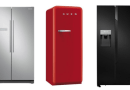 the largest reductions on one of the best fridges