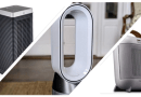 The Greatest Moveable Heaters We have Reviewed