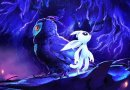 Ori Dev And Publishers Raised Over $58,000 For The Rainforest Belief