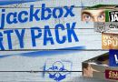 Save as much as 50% on Jackbox get together video games proper now — then play with mates remotely
