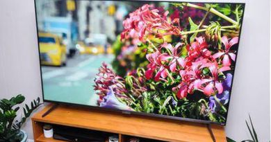 Best TV deals: Major savings on LG, TCL and Vizio TVs
