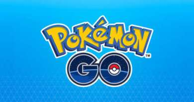 Pokemon Go July 2021 Events: Deoxys Raids, Rufflet Research Breakthrough, And More