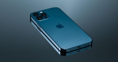 iPhone 13 or iPhone 12S: What will Apple name the upcoming iPhone?