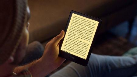 Amazon Kindle Paperwhite 2021 Release Date, Pricing & Specs