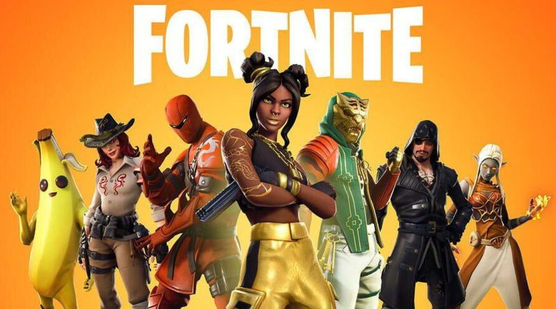 Apple won't let Fortnite back in the App Store, says Epic Games CEO