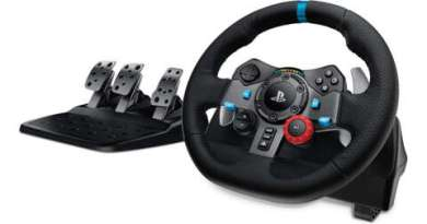 Best Racing Wheel: Top Picks For PlayStation, Xbox, And PC