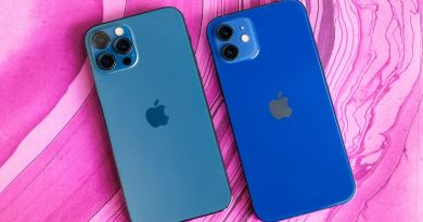 iPhone 12 review: In 2021, it's still an excellent buy