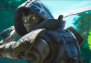 I Hope Apex Legends Gets More Titan-Inspired Characters