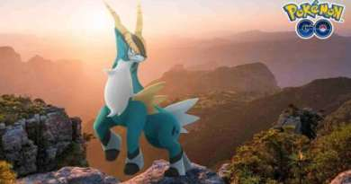 Pokemon Go November Events: Community Day Date, Raid Hours, And More