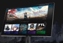 Xbox Hardware Sales Rise By 166%, As Game Pass Continues To Grow