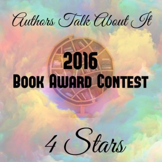 ATAI Book Award 4 Stars (1)
