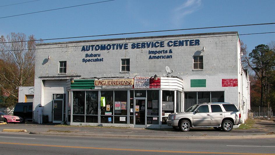 greenville motor company nc | Automotivegarage.org