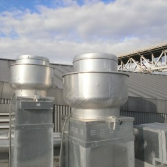 Industrial Kitchen Cleaning Services Menards Sink Choice Hoods & Duct 1-800-484-0228 ...