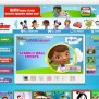 Disney Junior Edshelf