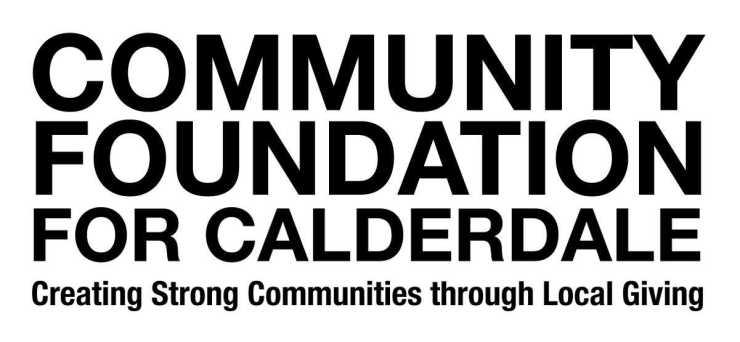 Community Foundation for Calderdale