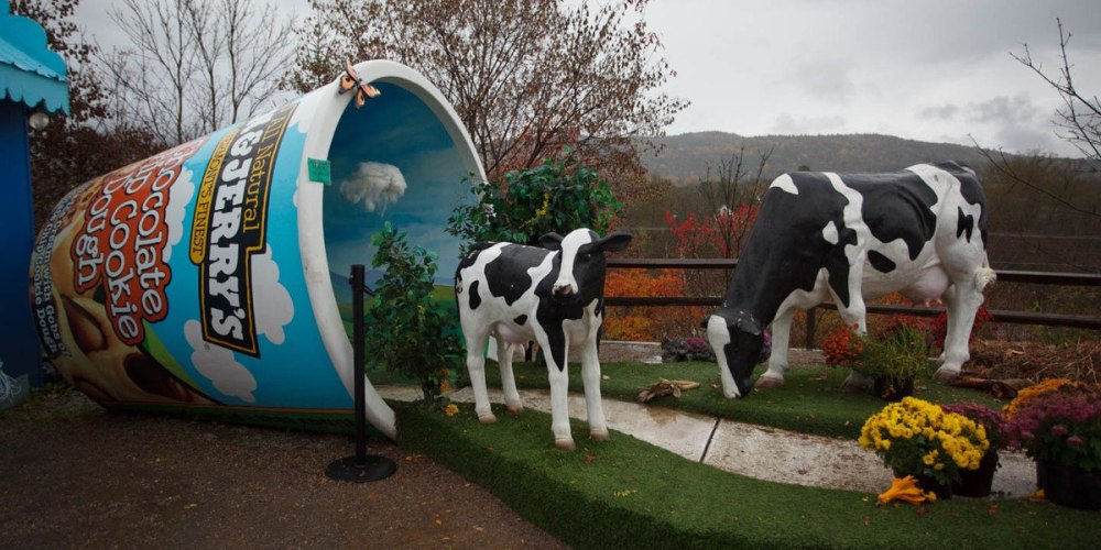 ben and jerrys factory tour waterbury vermont, cross country skiing, catamount outdoor family center, cross country ski rentals, stowe vermont, family vacation stowe vermont, fishing, recreation, rooms, accommodations, gauthier stacy interiors, edson hill inn stowe, edson hill stowe, edson hill vermont, edson hill manor, edson hill manor stowe